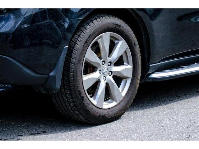 2016 Acura MDX Elite Package (Stk: P1520) in Ottawa - Image 8 of 8