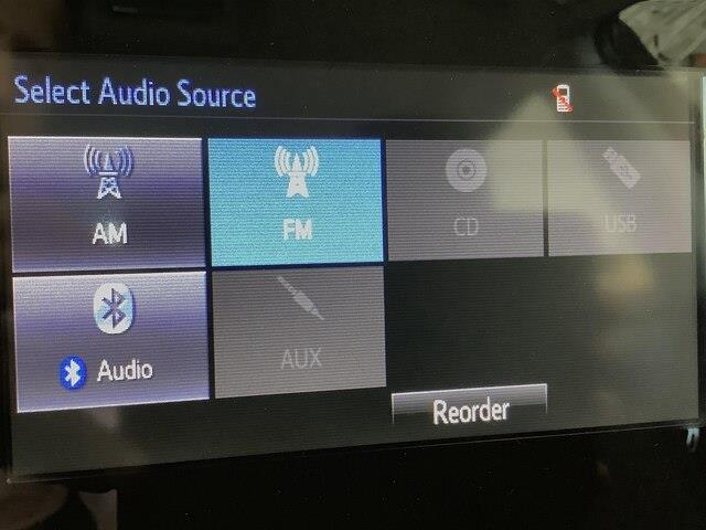 2019 Toyota Corolla LE (Stk: 21333) in Kingston - Image 3 of 21