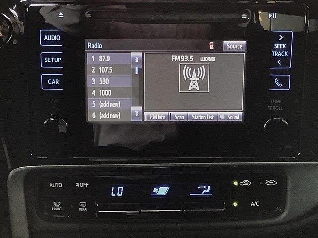 2019 Toyota Corolla LE (Stk: 21333) in Kingston - Image 15 of 21