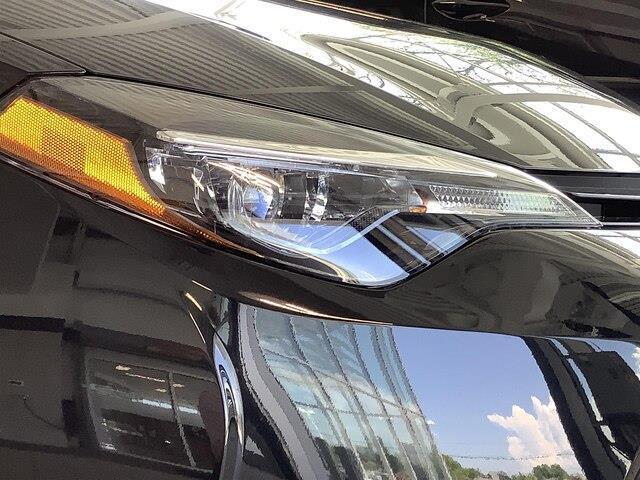 2019 Toyota Corolla LE (Stk: 21333) in Kingston - Image 19 of 21