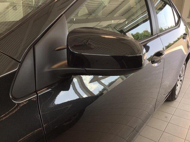 2019 Toyota Corolla LE (Stk: 21333) in Kingston - Image 20 of 21