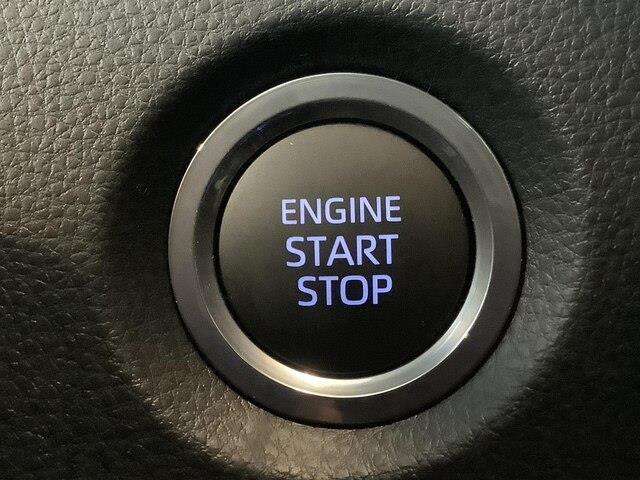 2020 Toyota Corolla SE (Stk: 21555) in Kingston - Image 7 of 24
