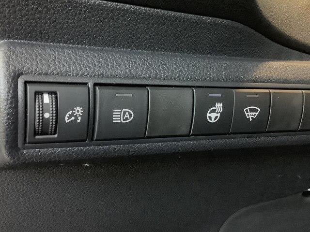 2020 Toyota Corolla SE (Stk: 21555) in Kingston - Image 12 of 24