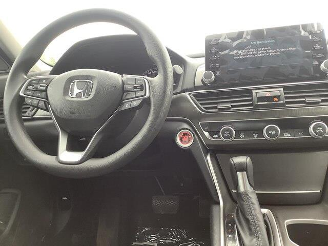 2019 Honda Accord LX 1.5T (Stk: 190601) in Orléans - Image 2 of 22