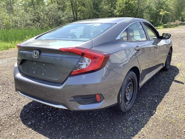 2019 Honda Civic LX (Stk: 190785) in Orléans - Image 12 of 22