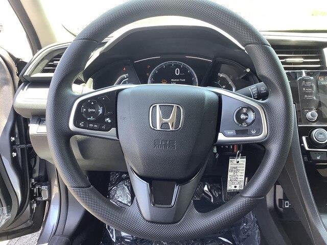 2019 Honda Civic LX (Stk: 190786) in Orléans - Image 3 of 22