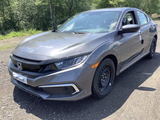 2019 Honda Civic LX (Stk: 190786) in Orléans - Image 10 of 22