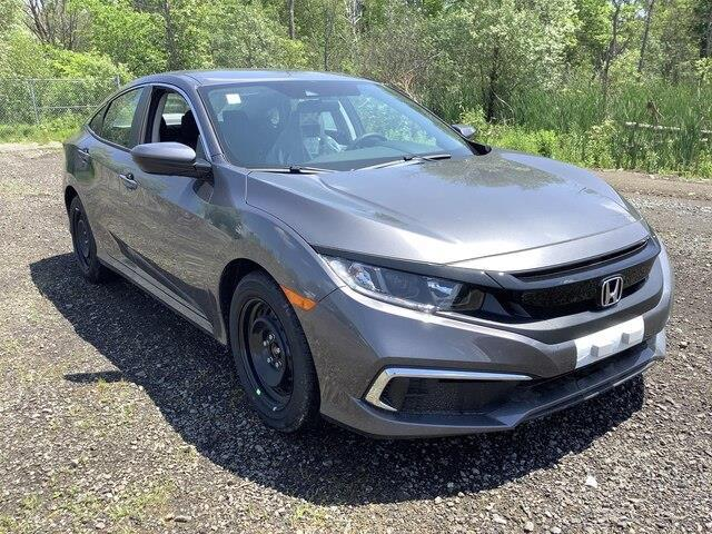 2019 Honda Civic LX (Stk: 190786) in Orléans - Image 13 of 22