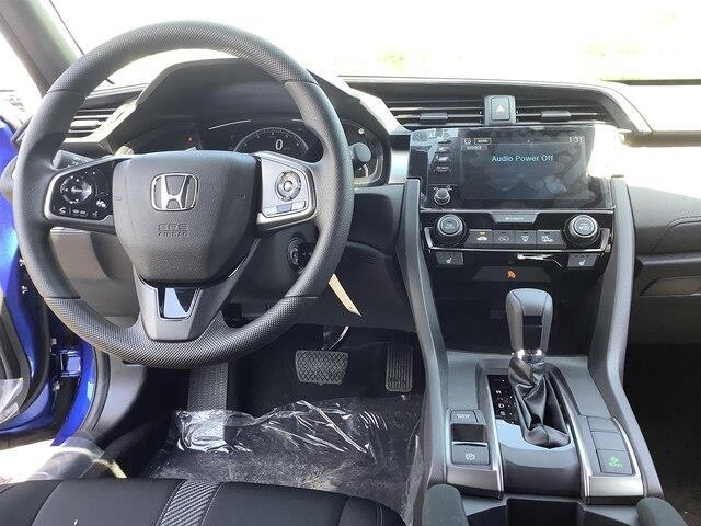 2019 Honda Civic LX (Stk: 190803) in Orléans - Image 2 of 22