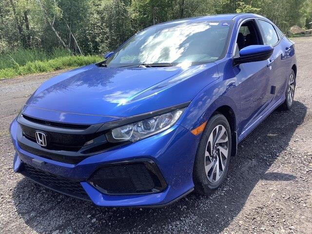 2019 Honda Civic LX (Stk: 190803) in Orléans - Image 10 of 22