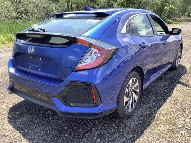 2019 Honda Civic LX (Stk: 190803) in Orléans - Image 12 of 22