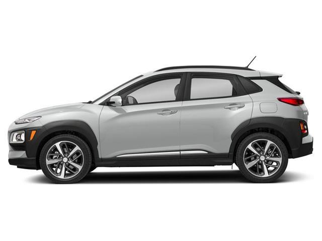 2019 Hyundai Kona  (Stk: H12171) in Peterborough - Image 2 of 9