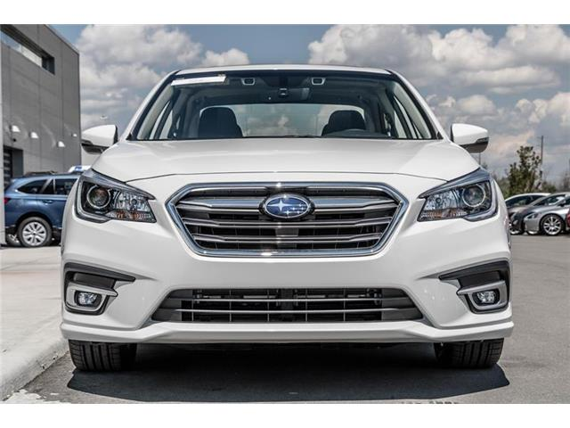 2019 Subaru Legacy 2.5i Touring (Stk: S00005) in Guelph - Image 3 of 22