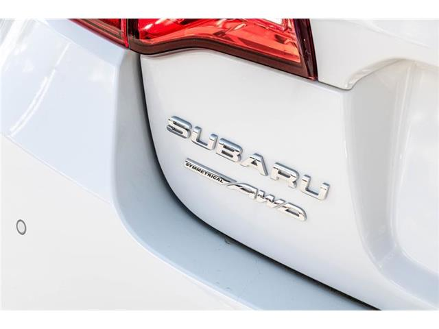 2019 Subaru Legacy 2.5i Touring (Stk: S00005) in Guelph - Image 13 of 22