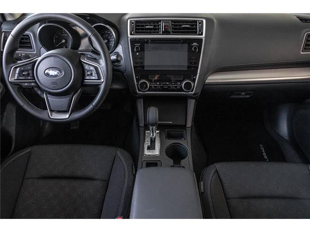 2019 Subaru Legacy 2.5i Touring (Stk: S00005) in Guelph - Image 16 of 22