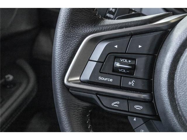 2019 Subaru Legacy 2.5i Touring (Stk: S00005) in Guelph - Image 18 of 22