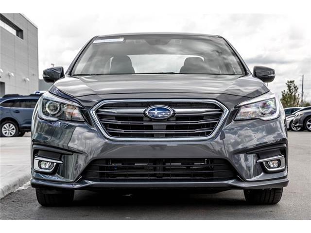 2019 Subaru Legacy 3.6R Limited w/EyeSight Package (Stk: S00166) in Guelph - Image 3 of 22