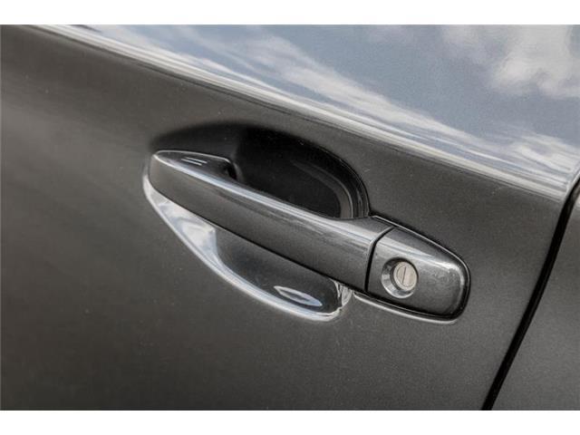 2019 Subaru Legacy 3.6R Limited w/EyeSight Package (Stk: S00166) in Guelph - Image 10 of 22