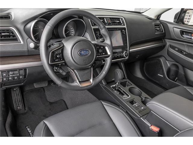 2019 Subaru Legacy 3.6R Limited w/EyeSight Package (Stk: S00166) in Guelph - Image 12 of 22