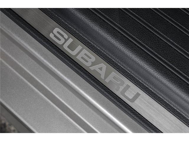 2019 Subaru Legacy 3.6R Limited w/EyeSight Package (Stk: S00166) in Guelph - Image 16 of 22
