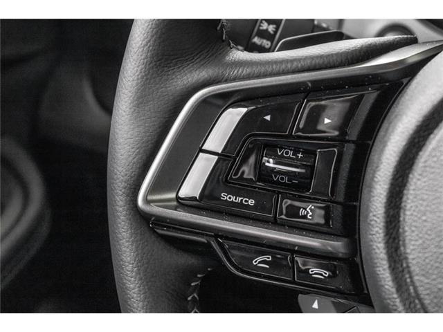 2019 Subaru Legacy 3.6R Limited w/EyeSight Package (Stk: S00166) in Guelph - Image 17 of 22