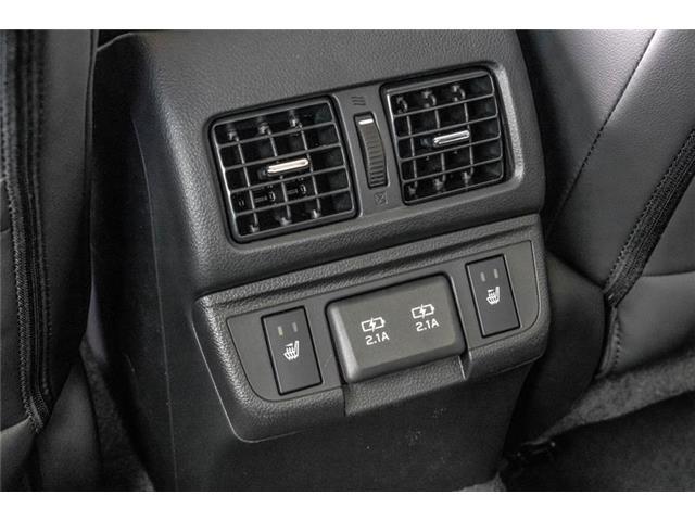 2019 Subaru Legacy 3.6R Limited w/EyeSight Package (Stk: S00166) in Guelph - Image 19 of 22