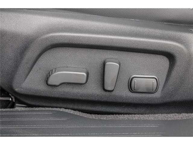 2019 Subaru Legacy 3.6R Limited w/EyeSight Package (Stk: S00166) in Guelph - Image 20 of 22