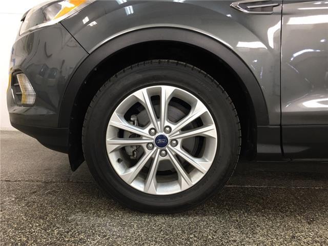 2017 Ford Escape SE (Stk: 34880RA) in Belleville - Image 19 of 25