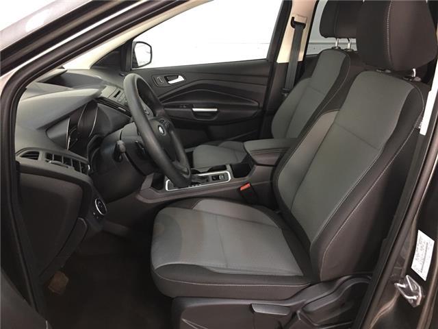2017 Ford Escape SE (Stk: 34880RA) in Belleville - Image 10 of 25