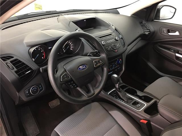 2017 Ford Escape SE (Stk: 34880RA) in Belleville - Image 16 of 25