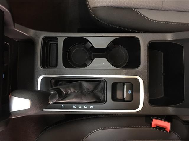 2017 Ford Escape SE (Stk: 34880RA) in Belleville - Image 17 of 25