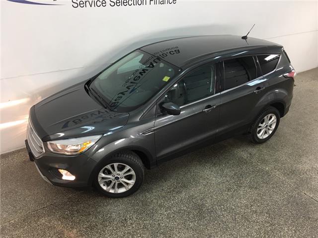 2017 Ford Escape SE (Stk: 34880RA) in Belleville - Image 2 of 25
