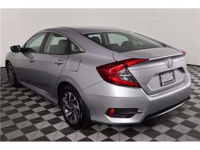 2016 Honda Civic EX (Stk: 219496A) in Huntsville - Image 5 of 33