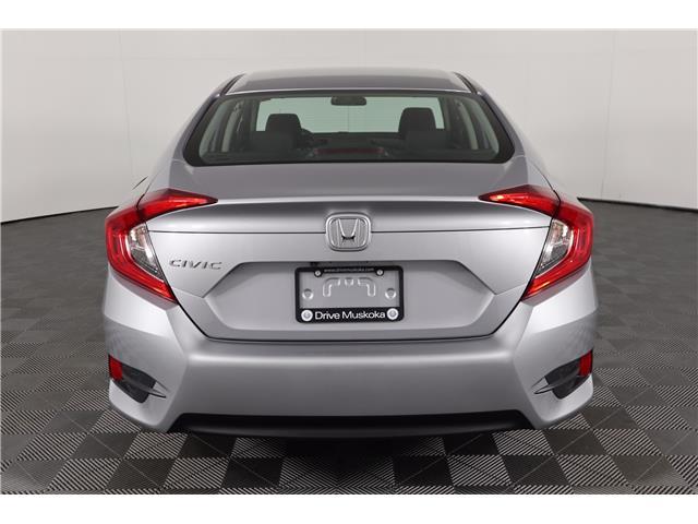 2016 Honda Civic EX (Stk: 219496A) in Huntsville - Image 6 of 33