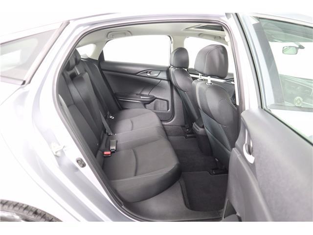 2016 Honda Civic EX (Stk: 219496A) in Huntsville - Image 12 of 33