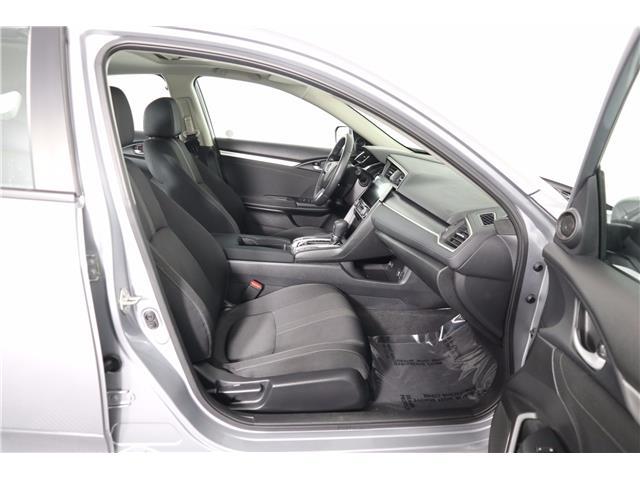 2016 Honda Civic EX (Stk: 219496A) in Huntsville - Image 13 of 33