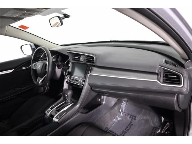 2016 Honda Civic EX (Stk: 219496A) in Huntsville - Image 14 of 33