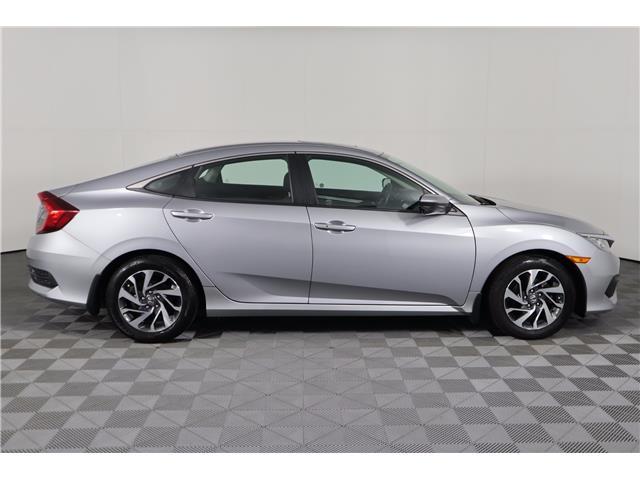 2016 Honda Civic EX (Stk: 219496A) in Huntsville - Image 9 of 33