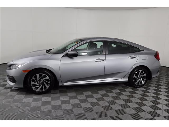 2016 Honda Civic EX (Stk: 219496A) in Huntsville - Image 4 of 33