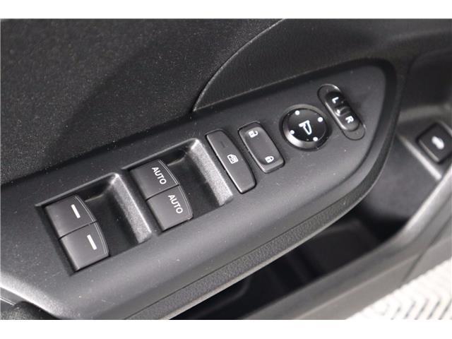 2016 Honda Civic EX (Stk: 219496A) in Huntsville - Image 17 of 33