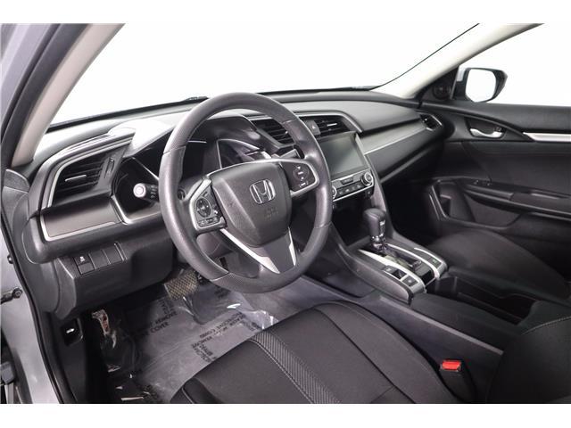 2016 Honda Civic EX (Stk: 219496A) in Huntsville - Image 18 of 33