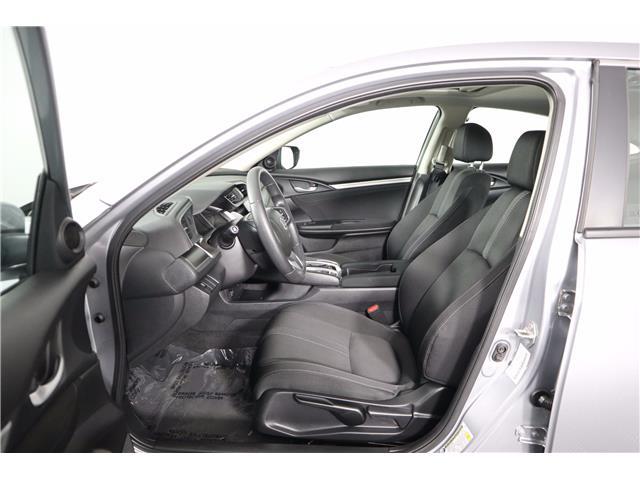 2016 Honda Civic EX (Stk: 219496A) in Huntsville - Image 19 of 33