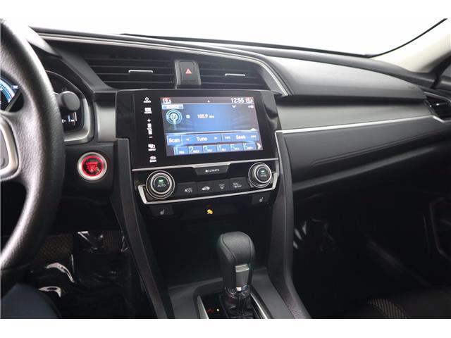 2016 Honda Civic EX (Stk: 219496A) in Huntsville - Image 24 of 33