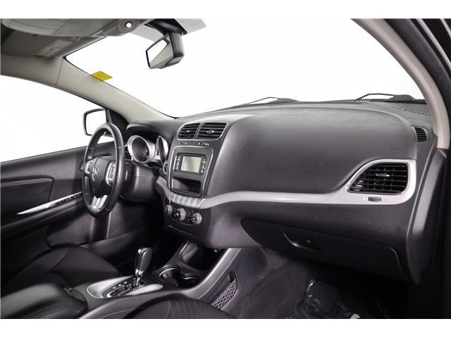 2013 Dodge Journey Sxt Bluetooth Module