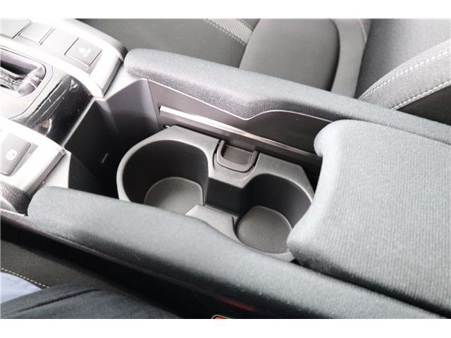 2016 Honda Civic EX (Stk: 219496A) in Huntsville - Image 29 of 33