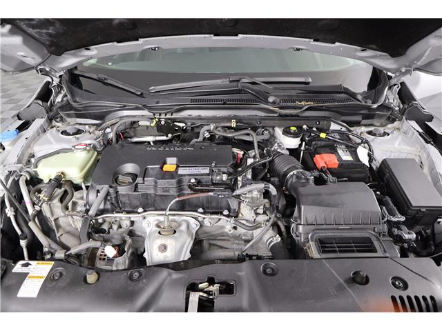 2016 Honda Civic EX (Stk: 219496A) in Huntsville - Image 31 of 33