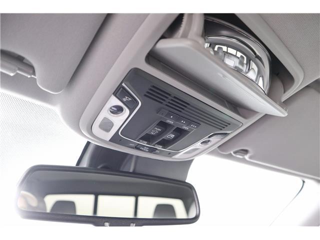 2017 Honda Ridgeline Touring (Stk: 219297A) in Huntsville - Image 34 of 38