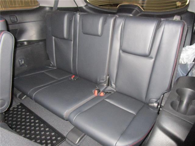 2019 Toyota Highlander XLE AWD SE Package (Stk: 193770) in Regina - Image 17 of 26