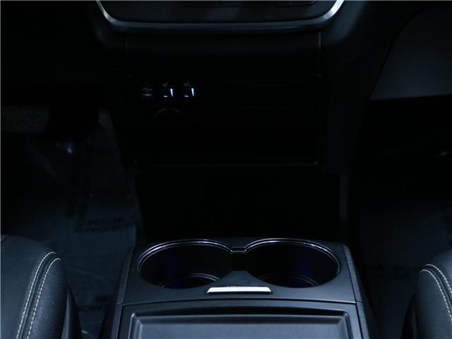 2017 Toyota Sienna SE 8 Passenger (Stk: 195538) in Kitchener - Image 9 of 35