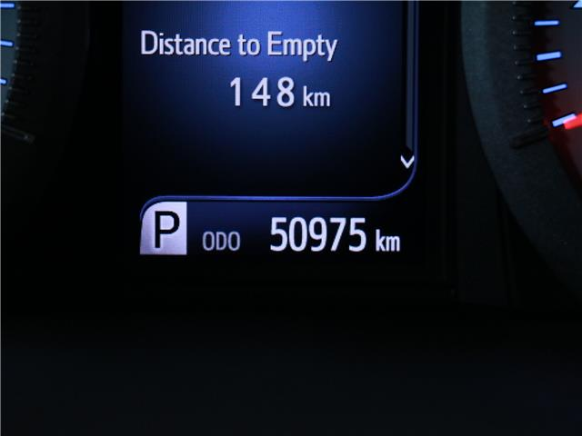 2017 Toyota Sienna SE 8 Passenger (Stk: 195538) in Kitchener - Image 34 of 35